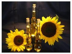 Get details of Sunflower Oil imports in India which may jump 54% this year. India is expected to import more sunflower oil in current year against previous year. Also know about the crop record in top producer Ukraine.
