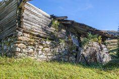 Wipptal, #Austria, #walking, #hiking, #health Austria, Hiking, Health, Plants, Travel, Pictures, Walks, Voyage, Salud