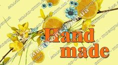 Наклейка будет визитной карточкой вашего изделия. Можно написать на наклейке пожелание или сделать в виде визитки. https://xn----utbcjbgv0e.com.ua/naklejka-na-mylo-ruchnoj-raboty-limon-s-cvetami.html #мыло_опт # наклейки #своими_руками #все_для_творчества #материалы_для_творчества #рукоделие #идеи_для_творчества #идеи_для_подарка #своими_руками