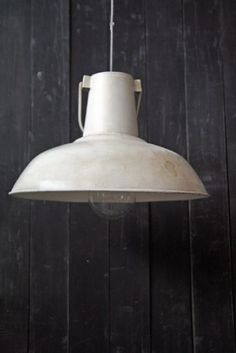 101 reference of chandelier light lamp shades in 2020