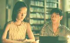 中國合伙人(2013)China__My Rating:6.7/10__Director:陳可辛__Stars:黃曉明、鄧超、佟大為、杜鵑