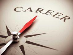 Συμβουλευτική Καριέρας στην Αθήνα από την εταιρεία Anelixis Consultant. Μάθετε περισσότερα στο http://www.anelixisconsulting.gr/diaxeirisi-kariers/