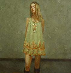 Sandra Flood