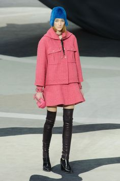 Autumn-Winter-2013-2014-Color-Trend-Pink-Color