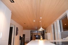Ceiling Lights, Lighting, Interior, Home Decor, Image, Bamboo, Decoration Home, Indoor, Room Decor