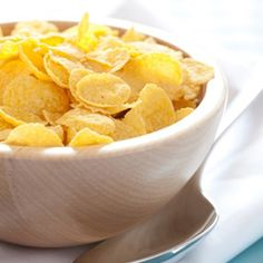 What Foods To Eat During Crohn S Flare Up