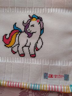 Hand Embroidery Patterns, Baby Knitting Patterns, Baby Patterns, Cross Stitch Designs, Cross Stitch Patterns, Cross Stitching, Cross Stitch Embroidery, Cross Stitch Baby, Counted Cross Stitches