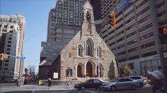 Via Bloor Condos In DownTown Toronto,VVIP Regier Now