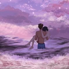 Read Water from the story Klance pics by with reads. Voltron Klance, Voltron Fanart, Form Voltron, Voltron Ships, Voltron Paladins, Voltron Memes, Keith Kogane, Keith Lance, Fanarts Anime