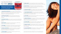 Forever Vital5 Advanced Nutrition Made Simple www.millers.flp.com