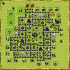 Get Free Unlimited Clash of Clans Gems, Unlimited Gold and Unlimited Elixir with our Clash Of Clans Hack Tool online. Learn Clash Of Clans Cheats Clash Of Clans Cheat, Clash Of Clans Hack, Clash Of Clans Free, Clash Of Clans Gems, Clash Clans, Animal Jam Codes, Pokemon Go Cheats, Animal Jam Play Wild, Code Free