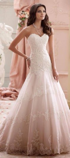 2f8f84548852 161 Best wedding images in 2019