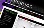 Web Design NZ | Website Designers that grow your business \u2013 123 Online