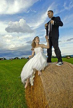 wedding photoshoot poses - Google Search