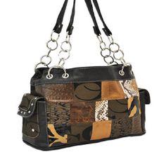 cheap designer bags,cheap brand name handbags,cheap designer ...