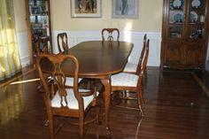 Dining Room Table | eBay