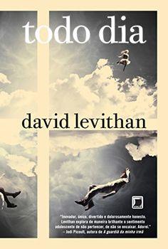 Todo Dia por David Levithan https://www.amazon.com.br/dp/8501099511/ref=cm_sw_r_pi_dp_cvudxb884HB1F