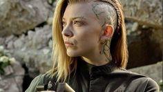 Hunger Games - Il canto della rivolta parte 1: dieci nuove immagini ufficiali del film