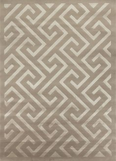 New Stairs Carpet Runner Greek Key Ideas Cost Of Carpet, Diy Carpet, Beige Carpet, Modern Carpet, Rugs On Carpet, Carpet Ideas, Carpet Stairs, Carpet Flooring, Blue Dining Room Chairs