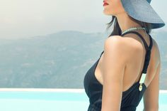 Best place for breast implants breast development methods,breast enhancement device breast enhancement enlargement,breast implant doctors cupping to increase breast size. Enlargement Pills, How To Make Oil, Breast, Photoshop, Pure Products, Youtube, Natural Herbs, Side Effects, Wild Yam