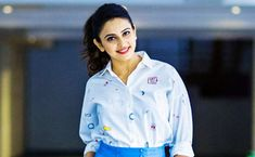 Rakul Preet Singh Images Photo Pictures Free Download Wallpaper Photo Hd, Wallpaper Pictures, Pictures Images, Wallpaper Free Download, Wallpaper Downloads, Whatsapp Dp Images, India Beauty, Woman Crush, Picture Photo