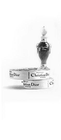 Just adore Dior.....