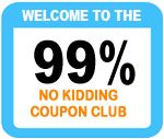 Welcome to NKC, great deals for a LOW price. NO JOKE