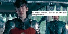even a traitor may mend. | text posts + the chronicles of narnia ⇾ part ix. ↳...