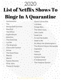Netflix Shows To Watch, Netflix Hacks, Good Movies On Netflix, Movie To Watch List, Disney Movies To Watch, Tv Series To Watch, Good Movies To Watch, Netflix Tv, Netflix Suggestions