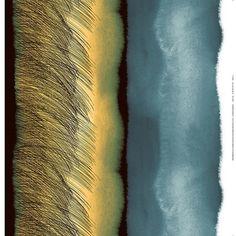 Kuuskajaskari fabric Variant: Grey-yellow-black The beautiful Kuuskajaskari fabric comes from Marimekko and is designed by Aino-Maija Metsola. The fabric is made of the finest linen and . Textile Patterns, Textile Design, Print Patterns, Contemporary Blankets, Marimekko Fabric, Scandinavia Design, Outdoor Coats, Arabian Nights, Grey Yellow