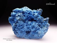 #Shattuckite #Katanga #Congo #DRC OA11 Store link in bio If you're looking for anything in particular just use the store's search function under the header photo!