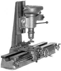 Early Emco Maximat Lathes