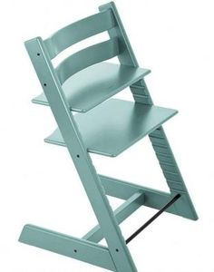 Combi High Chair Potty Chairs For Babies Bronze Baby Feeding Gear Pinterest Stokke Tripp Trapp