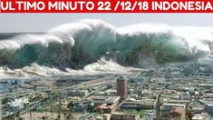 Whenever an earthquake or tsunami takes thousands of innocent lives,a shocked world talks of little less quote by Anne M Mulcahy. Natural Phenomena, Natural Disasters, Tsunami Waves, Dame Nature, Wild Weather, Fukushima, Big Waves, Ocean Waves, Extreme Weather