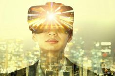 Only 8% of Brands Intend to Use Virtual Reality for Advertising