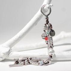 bracelet Uno de 50 - Bijoux L'Inédit
