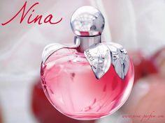 perfume-nina-ricci