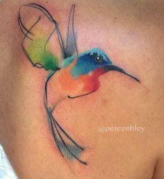 watercolor-tattoo-artist-e1432569569806