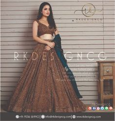 Indian Fashion Dresses, Indian Bridal Outfits, Indian Gowns Dresses, Indian Party Wear, Indian Bridal Fashion, Dress Indian Style, Indian Designer Outfits, Ball Dresses, Lehnga Dress