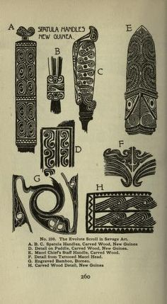 Design and tradition; a short account of the pr...