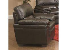 Chair CS502953