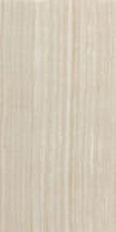 #Imola #Vein A 49A 45x90 cm | #Feinsteinzeug #Holzoptik #45x90 | im Angebot auf #bad39.de 39 Euro/qm | #Fliesen #Keramik #Boden #Badezimmer #Küche #Outdoor