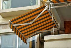 Gudang Canopy  merupakan jasa pembuatan dan pemasagan Awning Gulung  untuk kebutuhan bangunan anda, Pemasangan Awning gulung  untuk melindun...