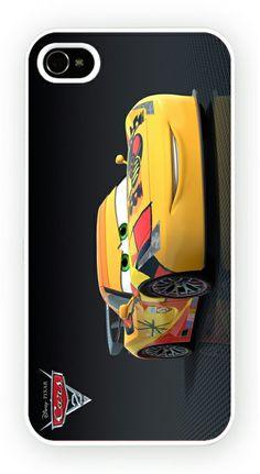 Cars Miguel Camino Cas de telephone portable pour l'iPhone 4, 4S, 4, 5S, 5C et Samsung Galaxy S4 Retour couverture rigide - pas de telephone inclus Moule en polycarbonate dur couverture arriere avec l'image imprimee comme le montreCouleur impression directe est fondu et resistant aux rayures et offre une protection aux chocs et impactsSimple et facile snap sur l'installation d'un acces complet a la camera et portsGratuit Livraison dans le monde http://niftycases.fr/cars-miguel-camino