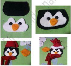 nieve patinador5 Primitive Doll Patterns, Kids Rugs, Dolls, Corner, Crafts, Christmas, Reindeer, Papa Noel, Christmas Crafts
