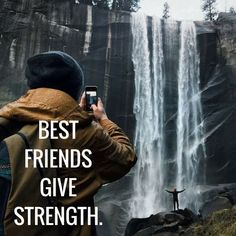 10 Friendship Quotes in Images | Birthday Wishes Expert