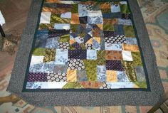 Crazy_Quilt_Made_From_Vintage_Ties