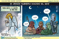 131224.angel.anunciacion.pastores.whatsapp.jesus.nacido.jpg (866×577)