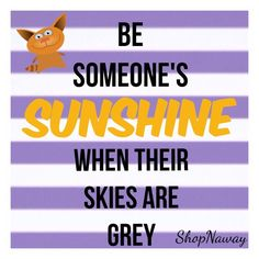 """You are My Sunshine! We all have ups & downs.  When we are """"up"""", why not bring joy to others.  We all need a little pick me up from time to time.  Be the difference in someone's life when they are """"down"""".  If you need a pick me up today, please consider something in my closet.  """"Like"""" this post (or another one in my closet) to bookmark for future reference.  Reasonable offers are appreciated.  Give me an opportunity to serve YOU.  You are my sunshine! Other"""