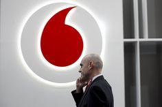 Learn about Vodafone scraps mobile roaming charges for 40 countries http://ift.tt/2osBkDN on www.Service.fit - Specialised Service Consultants.